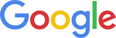 hex color yellow google new logo 2015 color palette hex and rgb u2013 design pieces