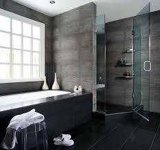 new bathroom designs skillful the new contemporary bathroom design