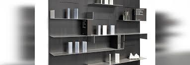 iwall modular wall shelves zeus