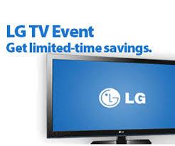 best black friday deals on lg tvs pre walmart black friday sale offers limited time lg tv deals