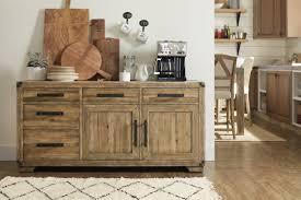 hooker furniture dining room roslyn county multifunctional cart