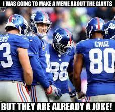 Funny Ny Giants Memes - jokes about giants football new york giants jokes dr odd