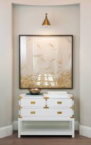 Entryway Wall Art Ideas 314 Best Entry Foyer Images On Pinterest Entry Foyer Homes And
