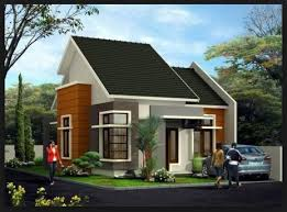 home design exles exles minimalist design house beautiful