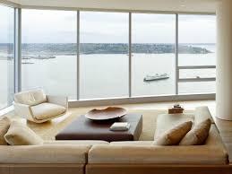Interior Design Internships Seattle Ok U2014 Olson Kundig
