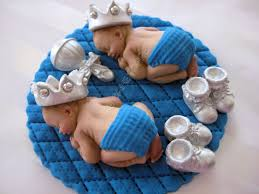 twin boy cake ideas for teenagers 96188 baby shower c