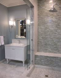 gray blue bathroom ideas blue bathroom tile station bathroom view in gallery exquisite