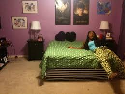 Girls Bedroom Ideas Purple Attractive Cool Bedroom Designs For Teens Amusing Cute Bedroom