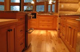 douglas fir kitchen cabinets photos douglas fir kitchen cabinets for mobile hd luxury vertical