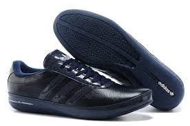 adidas porsche design s3 adidas porsche design trainers sale uk