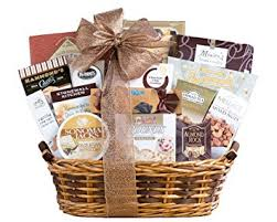 bereavement baskets wine country gift baskets sympathy basket gourmet