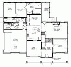 house plans with attached apartment house plans with in apartment best home design ideas