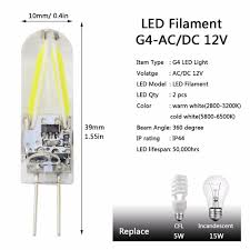 types of grow lights ip44 ip rating and grow lights item type g4 led grow light bulb