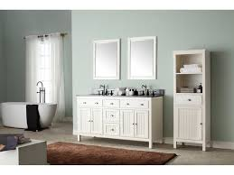 Discount Bathroom Vanities Dallas Discount Bathroom Vanities 36 Inch Cottage Retreat Basic Bathroom