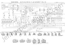 toyota 2kd engine manual 2006 1uzfe vvti wiring diagram wiring diagram and schematic
