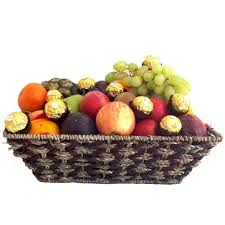 fruit delivery gifts the most best 25 fruit baskets delivered ideas on ba