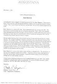 academic advisor cover letter cover letter cover letter for