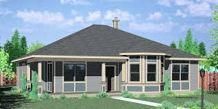 home design story hack tool house design one story image of one story house plans home design