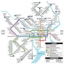 Toronto Subway Map Phila Subway Map Map Of Phila Subway Pennsylvania Usa