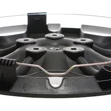 nissan altima 2013 hubcap price cover trend set of 4 universal aftermarket hub caps 2013
