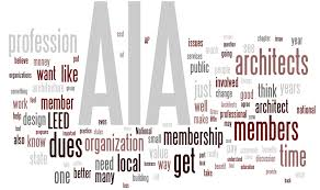 Top 100 Architecture Firms Analysis Of Aia Membership Discussion On Linked In Hawkins