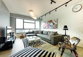 serin residency cyberjaya qanvast home design renovation