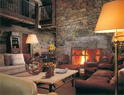 large fireplaces decor idea stunning fantastical in large