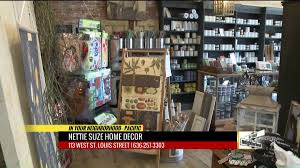 home decor stores new orleans 100 home decor stores st louis home decor new orleans