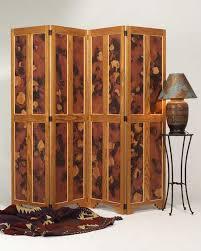 4 panel shoji screen room divider pictures3 home interior design