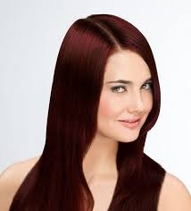 light mahogany brown hair color with what hairstyle the 25 best mahogany red hair ideas on pinterest winter hair