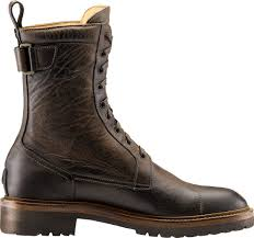mens motorcycle boots sale matchless fashion men boots chicago wholesale outlet at super low