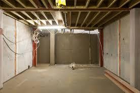 basement conversion in london dropbox basements