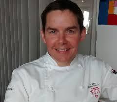 chef de cuisine étoilé minceur les astuces d un chef étoilé pour cuisiner léger top santé