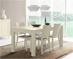 sedie per cucina in legno sedie per cucina in legno idee di design per la casa gayy us