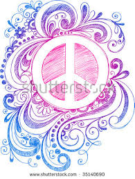 peace sign stock images royalty free images vectors