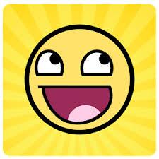 download memegene meme generator on pc mac with appkiwi apk