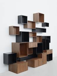 wood or black express yourshelf without limits philips