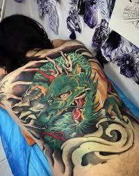 tattoo dragon full back 120 full back tattoos for men masculine ink designs