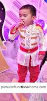 Prince Charming Costume Tinkerbell And Prince Charming Costumes U2013 Pursuit Of Functional Home