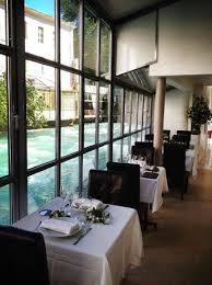 chambre d hote fontaine de vaucluse hotel restaurant du parc fontaine de vaucluse voir les tarifs et