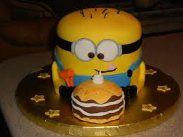 147 best birthday cakes images on pinterest birthday cakes