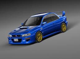 subaru impreza turbo 2015 japan car sport subaru impreza
