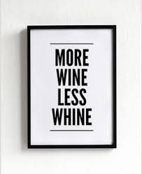 go ahead buy the good wine gold medal wine club wine quotes