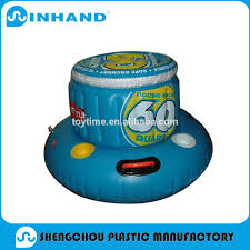 inflatable floating cooler inflatable floating cooler suppliers