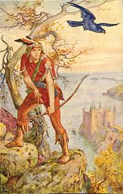 710 best fairy tales and nursery rhymes images on pinterest