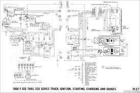 wiring diagrams 1968 ford f100 6 cyl readingrat net stuning 1969
