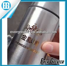 nickel electroforming electroforming nickel metal sticker electroform chrome stickers