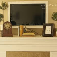 Mantel Shelf Designs Wood by Fireplace Fireplace Mantel Shelf Designs With Pillar And Arch