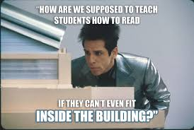 Meme What Is It - zoolander ants meme what is this google search funny quotes