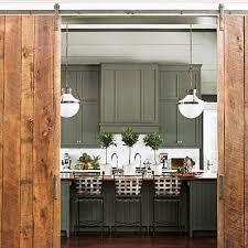 Southern Kitchen Designs Southern Kitchen Design Southern Kitchen Design Lake House On Sich